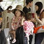 Second Wave of Japan Survivors to Arrive on Maui
