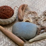 Maui Cordage Workshop Explores Hawaiian Use
