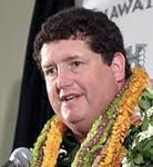 Hawaii Athletics on Track to Show Profit