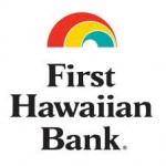 First Hawaiian Bank Reports 8% Second Quarter Increase