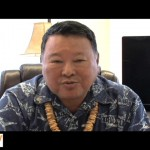VIDEO: Maui Gains Perspective at HSAC Event