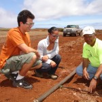 Monsanto Hawaiʻi Offers Science Education Grants