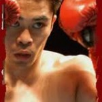 Viloria Claims World Flyweight Boxing Title
