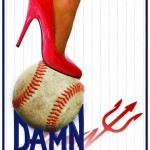 Damn Yankees: Musical Comedy Under the Stars