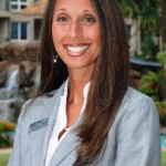 Starwood Hotels & Resorts Hawaii has named Angela Nolan general manager for The Westin Kaanapali Ocean Resort Villas. Photo courtesy of Starwood.