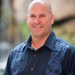 Gregg Lundberg has been named general manager of the Westin Maui Resort & Spa in Kaanapali. Photo courtesy of Startwoods.