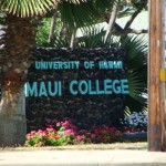Native Hawaiian Scholarship Series Continues