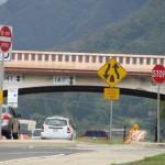 61 Hawaiʻi Bridges Need Structural Repair