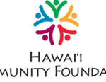 Hawaii Community Foundation Seeks Innovation Grant Proposals