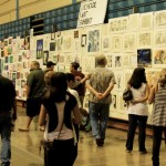 2011 Maui Fair Exhibitor Applications Now Available