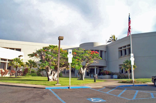 maui-police-headquarters-wailuku
