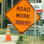 Ask The Mayor: Are Road Improvements Coming to Pu'ukoli'i?
