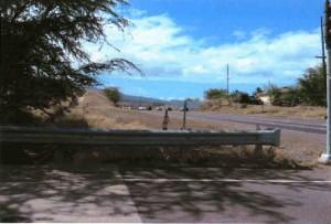 south-maui-police-station-site