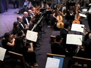 maui summer masterworks festival concert orchestra symphony