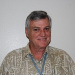 Craig Swift, the executive director for Maui Economic Opportunity's Business Development Corp. Courtesy photo.