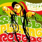 Marty Dread, Still Playing Reggae Album