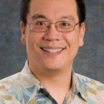 Kevin Yim will lead advertising and promotions at Hawaiian Airlines. Photo courtesy of Hawaiian Airlines.