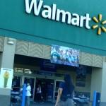 Kahului Walmart Goes Solar