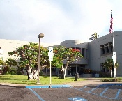 Maui Police Department. Courtesy Photo.