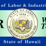 Maui County September Unemployment 7.9%