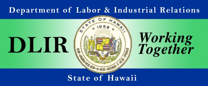 DLIR Delaying Sept. 7 Reopening of Statewide Offices due to COVID-19 Surge