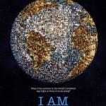 Acclaimed 'I AM' Documentary Revisits Maui
