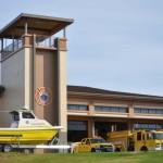UPDATE: Molokaʻi Mariner Recovered off Kamalō Wharf