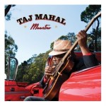 Weekend Round-Up: Taj Mahal, ELIGH, Willie K.