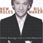 Get 'Maui Time' With Bill Maher