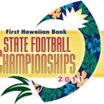 Prep Football Titles, State Berths at Stake