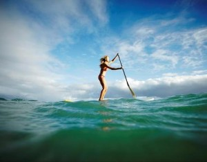 suzie-cooney-maui-now-sup-stand-up-paddle-board