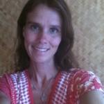 MauiTeacher to Trek 750 Miles to Raise Environmental Awareness