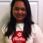 Maui Student Launches Aloha Initiative Scholarship Program