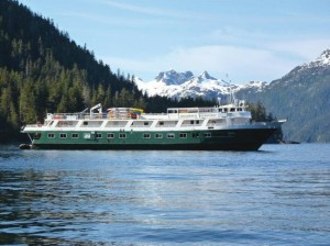 american-safari-cruises-wilderness-ship
