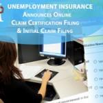 Maui Unemployment Claims Jump 35%