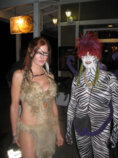 maui now   2012 lahaina halloween events and shuttle schedule