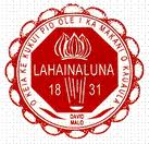 Lunas Reach State Division-II Semifinals
