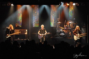 reo-speedwagon-concert