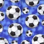 Hawaii Opens Bid in WAC Soccer Tourney