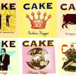 Band 'CAKE' Is Still On The Menu