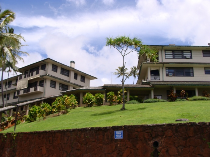 Kamehameha Schools Extends Application Deadline for K-12 Admission
