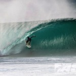 Perrow Takes Pipe Masters, Florence Takes Triple Crown