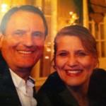 Family photo courtesy: WAFB 9News  Baton Rouge, LA.