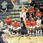 Lahainaluna Invitational Tips Off Before Christmas