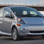 Electric Vehicle Savings Estimator Available Online