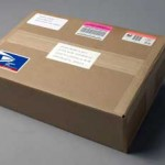Postal Service Warns of Bogus Package Delivery Email