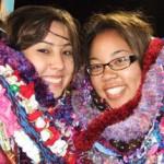 2013 Maui Public School Graduation Dates