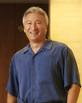 Stanley M. Kuriyama, president and chief executive officer of Alexander & Baldwin Holdings, Inc. Courtesy photo.