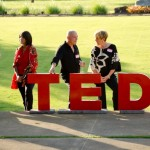 PHOTOS: TEDxMaui a Success, Next Year's Event Planned