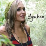 Anuhea. Courtesy photo.